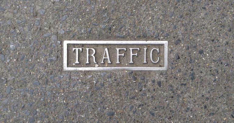 Unique Strategies to Increase Blog Traffic