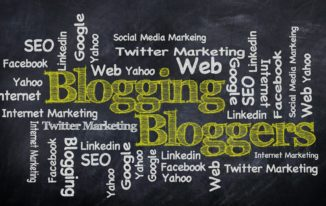 How to Create a Successful Blog Marketing Plan
