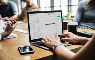 Email Marketing Best Practices: 5 Tips to Become a Better Marketer
