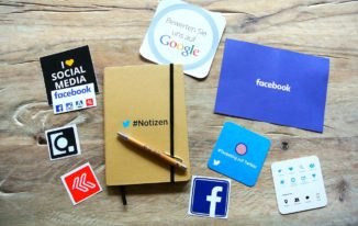 5 Effective Techniques to Market Your App through Social Media Sites