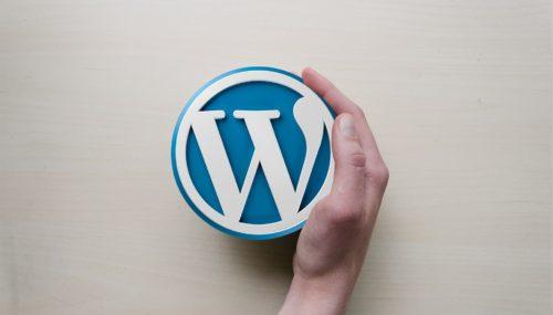 10 Best Technology WordPress Theme 2019