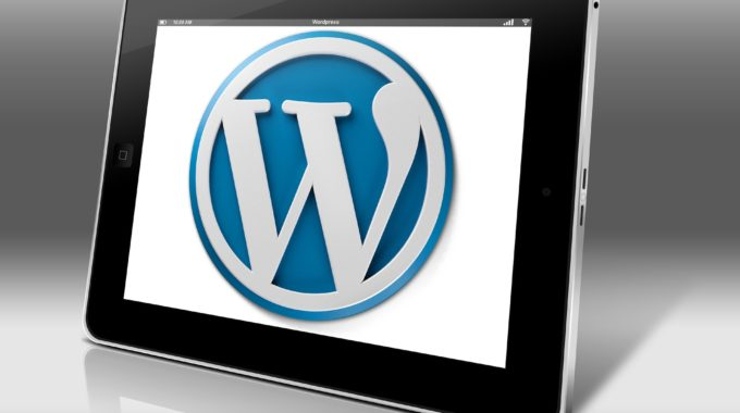 Learn How to Install WordPress in 15 Simple Steps