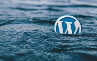 10 Best Affiliate Marketing WordPress Themes