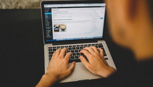 6 Steps To Easily Clone A WordPress Website