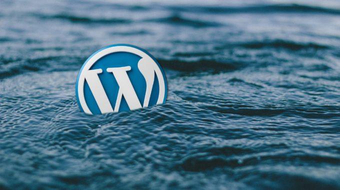 10 Best WordPress Email Marketing Plugins for 2019