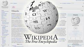 Wikipedia Best Editor