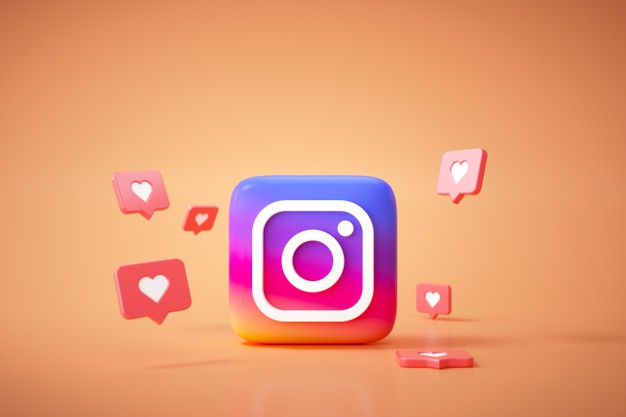 Interact With Other Instagram Influencers