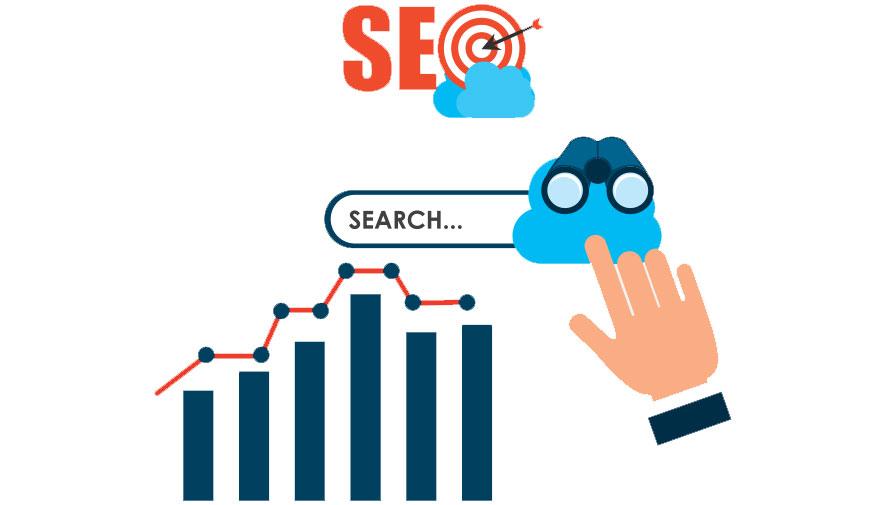 Top 7 SEO Strategies In 2021 To Rank On Google