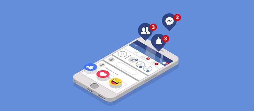Why Is Facebook Marketing So Popular